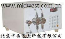 厂家恒压恒流微量柱塞泵库号:M405518