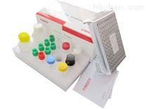植物維生素B12 ELISA試劑盒