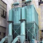 吴江高精度除尘器 化工厂大型除尘设备