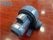 PF150-2 380V1.5KW直叶式中压风机