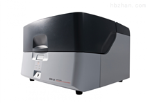 (ROHS)X射線熒光光譜儀