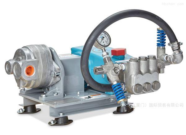 密封修理包CAT高压泵配件