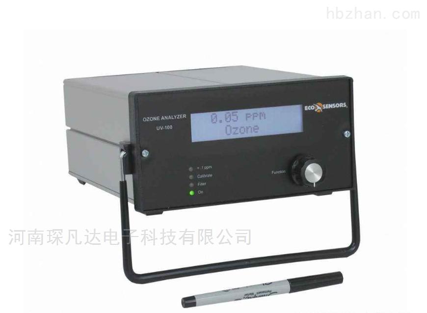 美国Eco臭氧分析仪