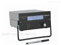 Sensors UV-100美国Eco臭氧分析仪