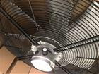 齐全吉林施乐百风机FN020-4ED.W6.A7海洛斯空调风机