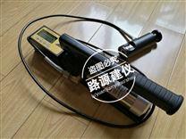 ZM-M附著力測試儀