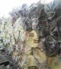 农用鸡舍大棚玻璃棉毡 10公分厚