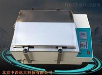 中西厂家数显水浴恒温振荡器库号:M406396