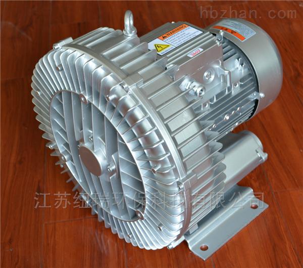 旋涡真空泵-漩涡鼓风机报价