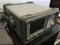 频谱分析仪-E4405B回收 E4405B回收专办