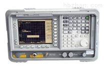 E4408B回收频谱仪 E4408B回收二手