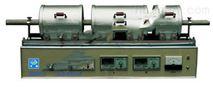 TQ-3碳氫元素分析儀