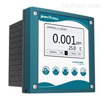 氯离子分析仪innoCon 6800I