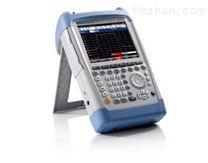 常在 FSH13回收 FSH8回收 频谱仪