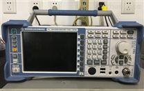 FSL18回收 频谱仪FSL18回收强项