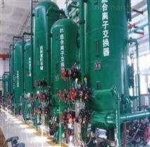 MGY系列自动隔油器