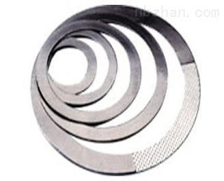金属波纹复合垫片供应厂家