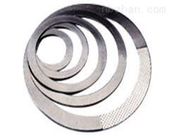 不锈钢金属齿形组合垫片用途