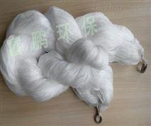 PCF纤维束滤料