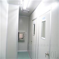 设计 装修阳性对照室