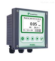 污水处理在线臭氧监测仪