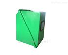 流量计仪表保护箱 玻璃钢仪表箱