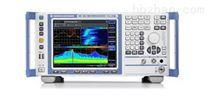 FSVR13分析仪回收 FSVR13回收在线