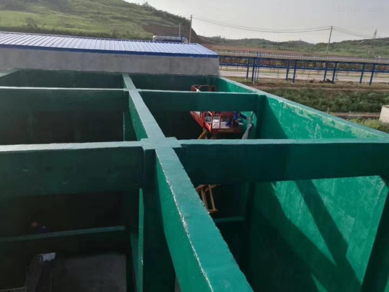 湖北省宜昌市玻璃鳞片胶泥厂家