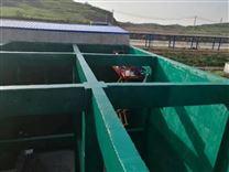 新疆克拉玛依市乙烯基树脂胶泥厂家