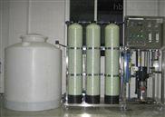 電子工業超純水機