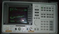 加强8596E回收 HP频谱仪8596E回收