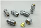 YZG2系列 YZG2铜制气动管路接头(铜管.尼龙管用)