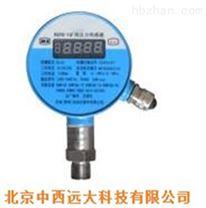 矿用压力传感器库号:M406867