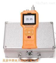 厂家供应便携式氢气检漏仪库号:M393560
