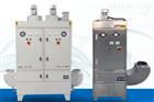 工业机床油雾净化收集器,立式油雾收集器