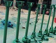 供甘肃定西砂浆泵和兰州泥浆泵