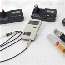 氨氮離子濃度檢測儀