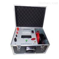 承试类一级电力资质升级回路电阻测试仪