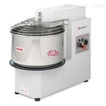 西班牙SAMMIC SM-20 面粉搅拌机