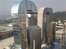 青海玉树通风除尘设备和大通通风设备价格