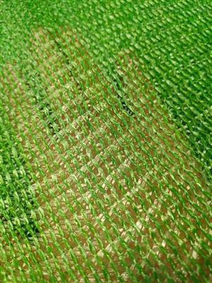2米-12米三针防尘网 四针盖土网 2000目聚酯防土网