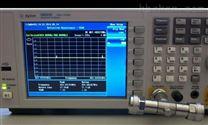 回收N9322C-多年 回收N9322C频谱分析仪