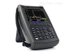 N9912A回收 加强回收N9912A射频分析仪