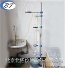 甲醛穿孔萃取仪CQY-2
