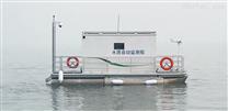 水环境网格化监测解决方案