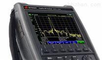 手握型N9914A回收 射频分析仪N9914A回收