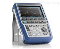 微波仪N9938A回收 是德N9938A回收-企业