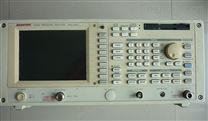 二手R3162A回收 频谱仪R3162A收购