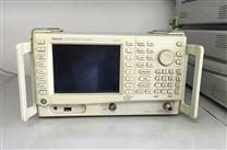 U3751回收 好企回收靓机U3751 频谱分析仪