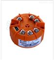 青島溫度變送器青島熱電阻-青島燁為技術